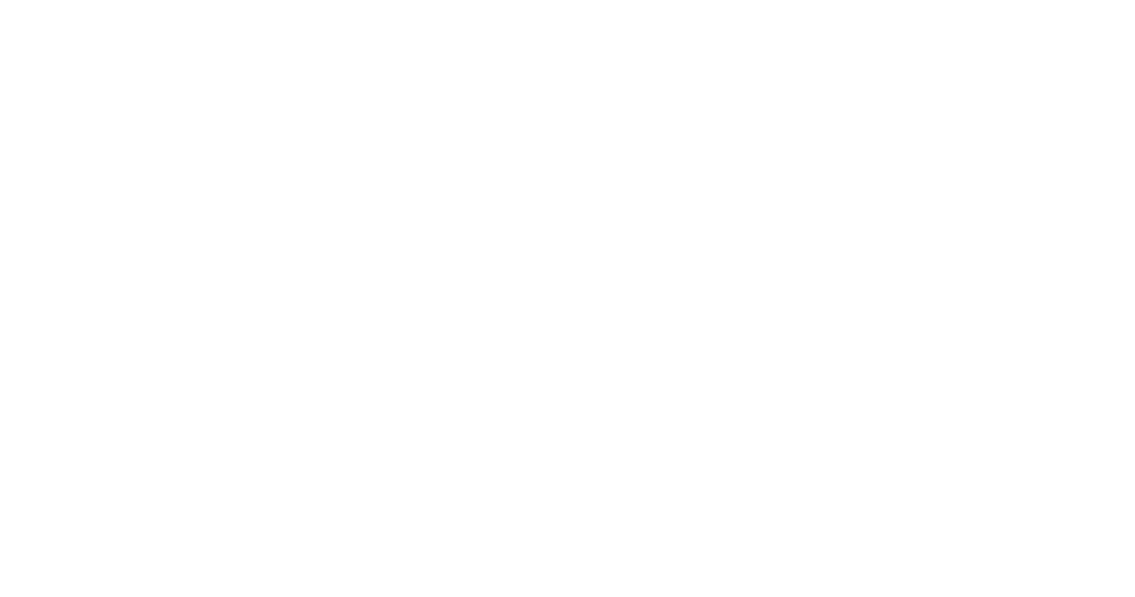 The Artist Market Co.