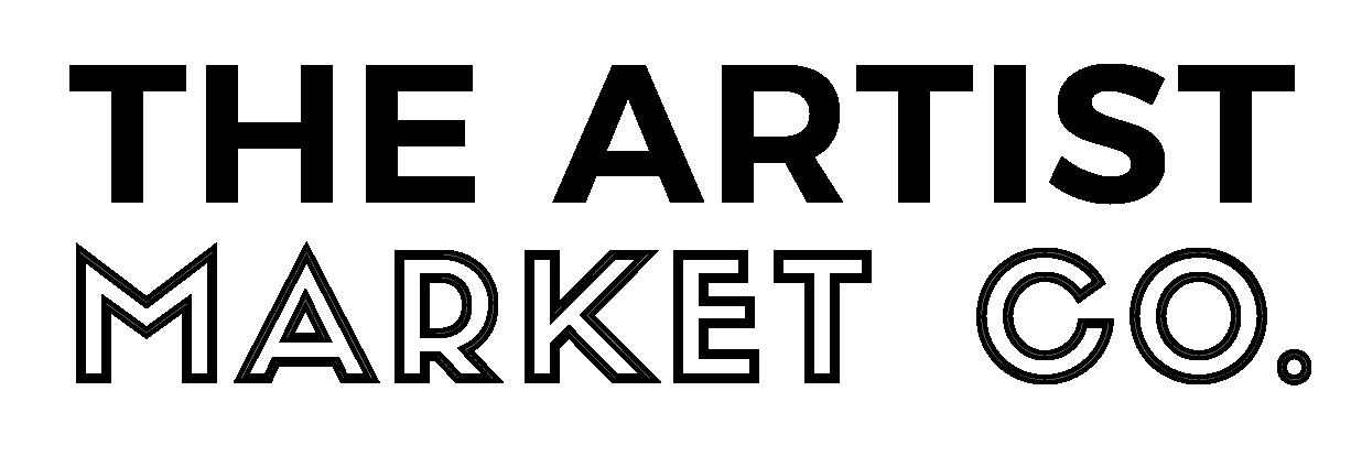 The Artist Market Co.